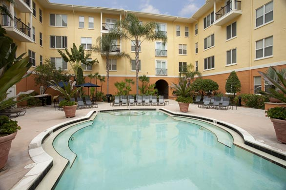 dod lodging macdill afb lodging providers announced