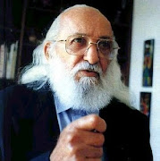 Parafraseando a Paulo Freire
