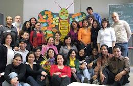 ProCalidad - CUARTA GENERACIÓN (Guatemala, Honduras y Perú)