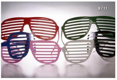 kanye west sun glasses
