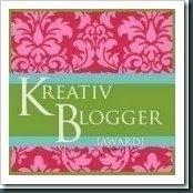 http://2.bp.blogspot.com/_F_AA0sTUxa4/S8cR3TRrMqI/AAAAAAAAAzQ/SCWkB10H68k/s1600/Kreativ+Blogger.bmp