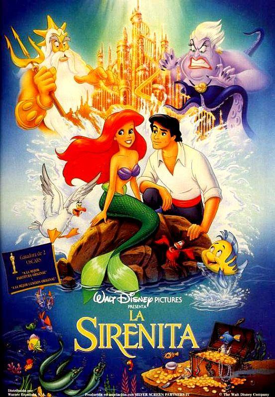 La sirenita (1989) 1553-la.sirenita-