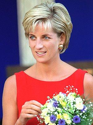 Investigación sobre muerte de Diana costó 25 millones de dólares