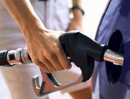 Suben de nuevo la gasolina y el gasoil