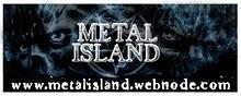 METAL ISLAND