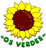Clica no Girassol e adere ao Partido Ecologista «Os Verdes»