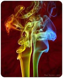 ~ Tus colores...