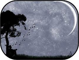 Llevame a ver las estrellas