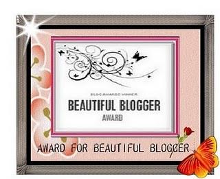 http://2.bp.blogspot.com/_F_j-f-kpARE/S9P2w4XpwkI/AAAAAAAAAjE/OjIaWADO9Mc/s1600/Beatiful-Blogger-photoshop-ok.jpg