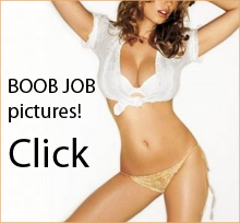 Share your Penelope cruz breast implants other