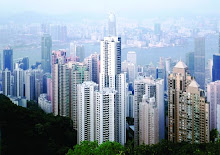hiperarquitectura china siglo XXI