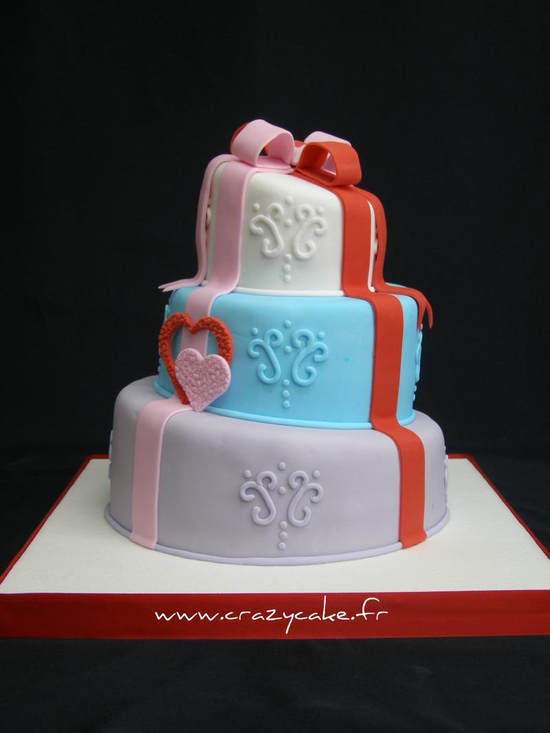 Cake Design Differdange