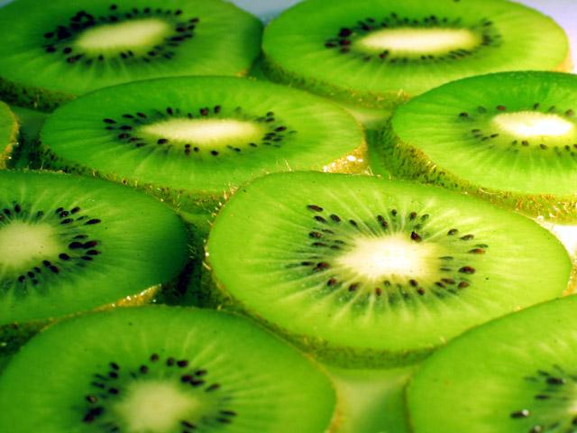 Kiwi Fruit Good For Dogs