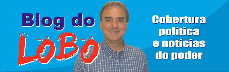 Blog do LOBO