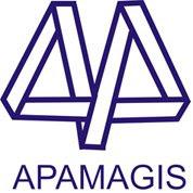 APAMAGIS