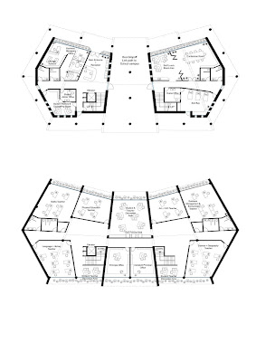 Whats Included Set House Plans likewise Barn Weddings Floor Plans as well Floor Plan further Cruz latina moreover Plan For 30 Feet By 75 Feet Plot  Plot Size 250 Square Yards  Plan Code 1307. on floor planing