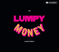 The Lumpy Money