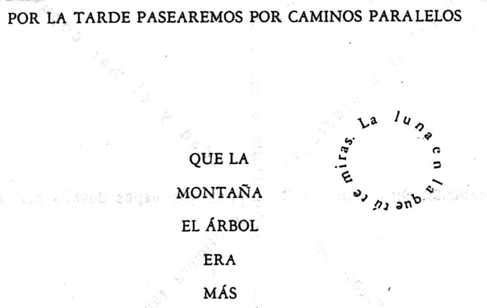 30 Poemas del Barroco Cortos de Grandes Autores - Lifeder