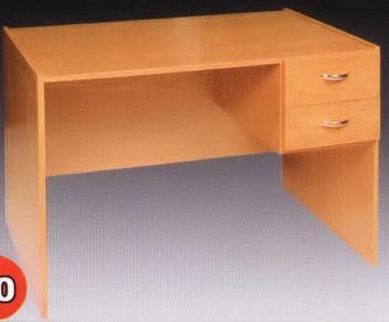 Curso de melamina tutorial despiece del mueble web del for Software para fabricar muebles de melamina