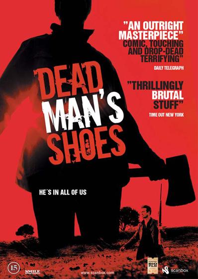 dead-mans-shoes.jpg