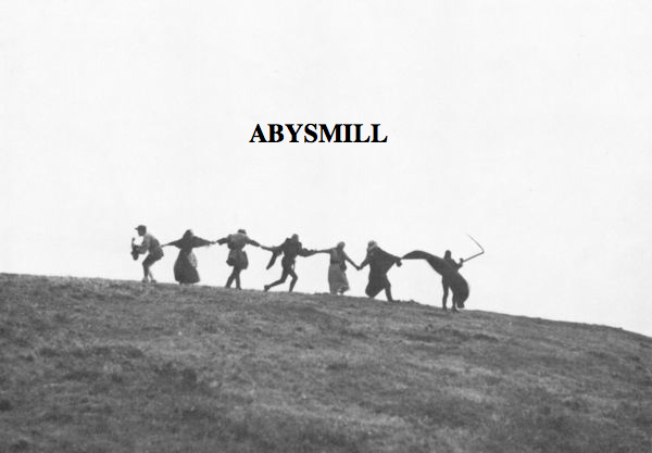 ABYSMILL