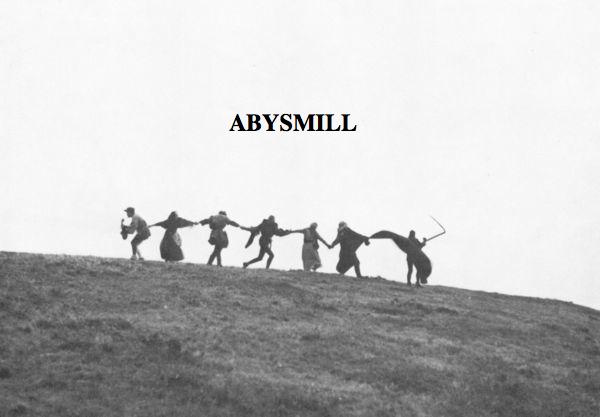 ABYSMILL