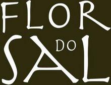 Edições Flor do Sal