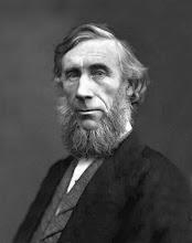 John Tyndall (1820-1893)