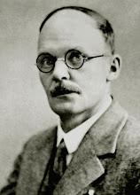 Johannes (Hans) Wilhelm Geiger (1882-1945)