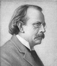 Sir Joseph John Thomson (1856-1940)