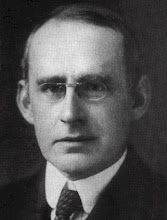 Sir Arthur Staley Eddington (1882-1944)