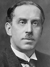 Charles Glover Barkla (1877-1944)