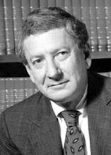 Alfred Goodman Gilman (nasc. 1941)