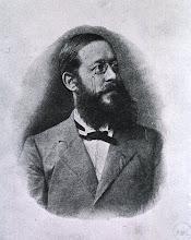 Joseph von Mering (1849-1908)