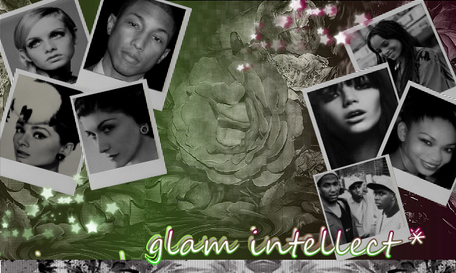 glam intellect
