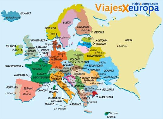 mapa de mexico para colorear. hairstyles mapa de europa para