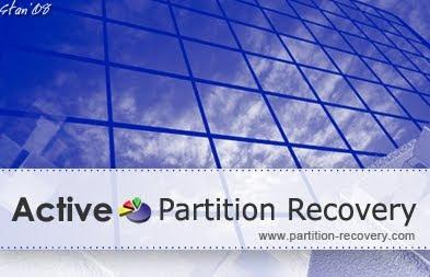 برنامج Active Partition Recovery Enterprise 1247778809_2008-010.
