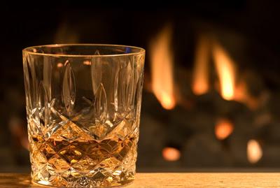 10 Tips para Beber Whisky
