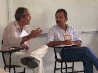III Conferência Regional de Meio Ambiente do Sul da Bahia