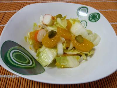 De el blog de la Cocina de Mery