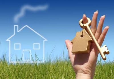 feria inmobiliaria