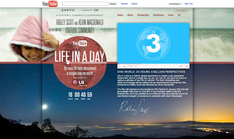 http://2.bp.blogspot.com/_Fb2-aaeYj-I/TDVlZX0dibI/AAAAAAAAAI0/4dpFyelFVxs/s1600/Life+In+A+Day+Screenshot.jpg