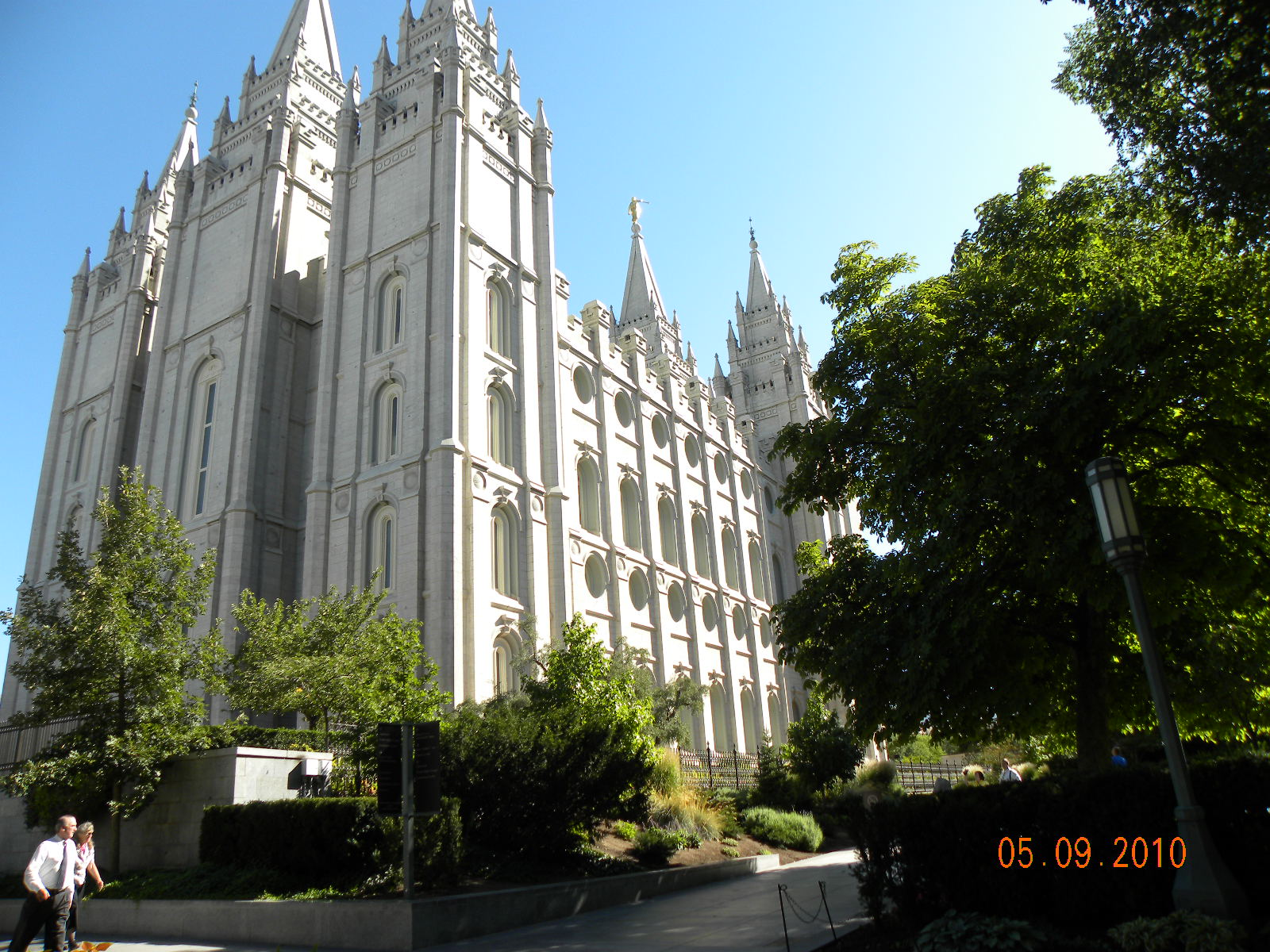 Cirujano de Implantes Mamarios en Salt Lake City