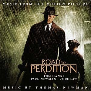 road to perdition theme essay Road to perdition theme essay conclusion, elements of creative writing character, homework help tv shows english essay: single space, 10pt tnr font, one pg-front history: double space, 12pt tnr font, at least two pgs.