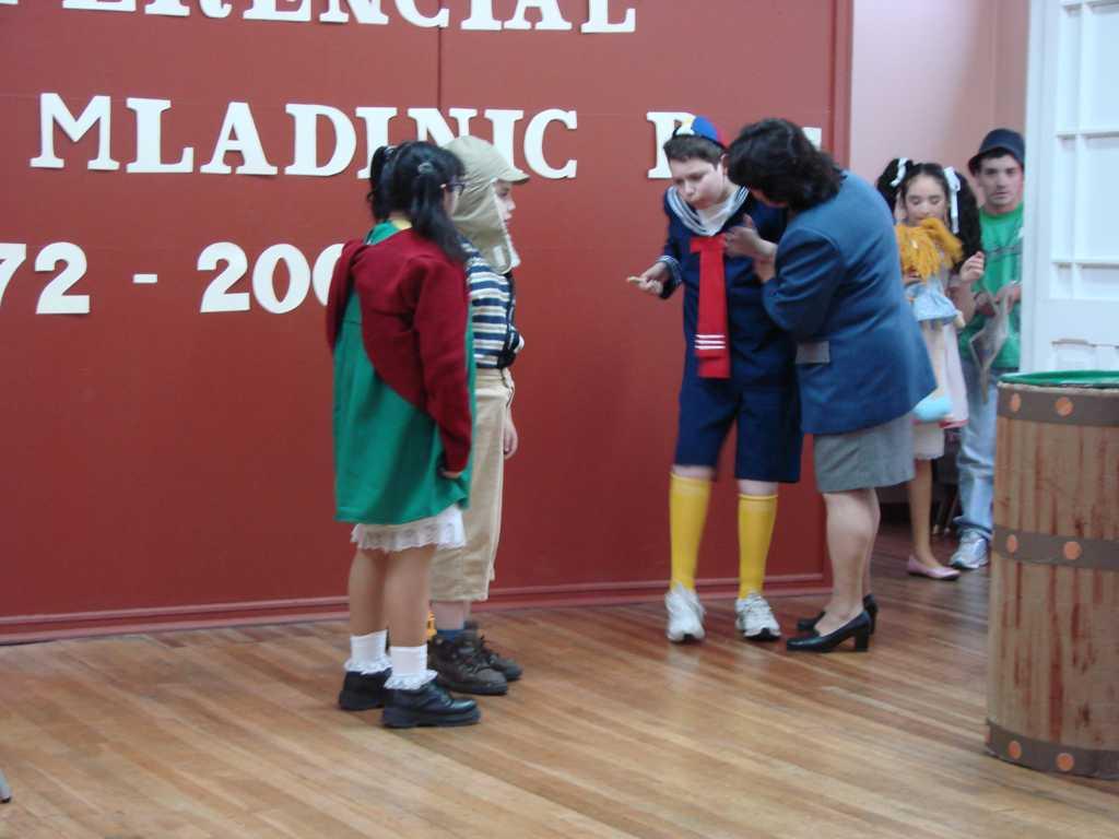 [escuela+especial34.JPG]