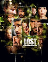 223888088 97887cae57 m Why Lost is the Best TV Show to Watch with your Teens