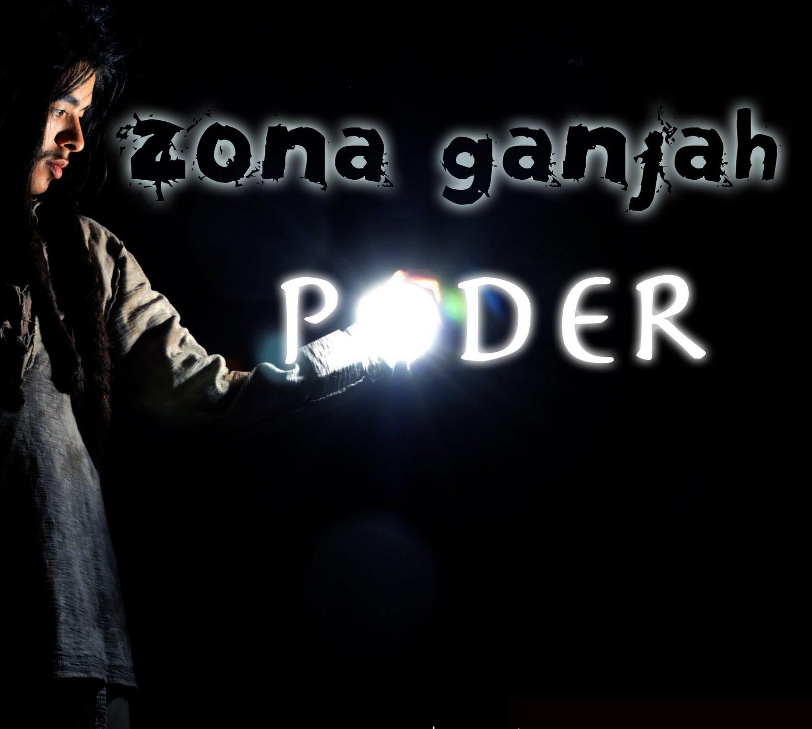 http://2.bp.blogspot.com/_FbLe4B25ZkA/S99VE2jFkzI/AAAAAAAAArc/pTgyc5YSMdw/s1600/adelanto+poder+2010.jpg