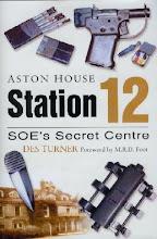 Aston House Book