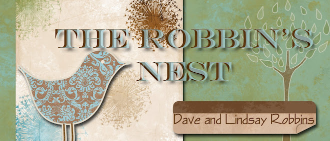 The Robbins' Nest
