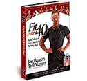 The Ultimate Fitness Resources